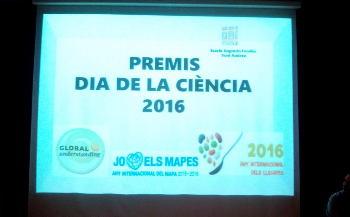 2016ciencia05
