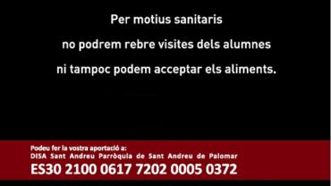 campanya-solidaria-2
