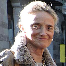 M. Rita Xicoy