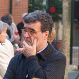 Jaume Codinachs
